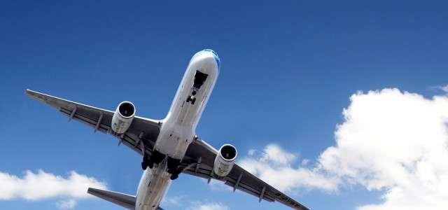 Vervoer - Business Booking International