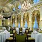 Grand Hotel Europa - Thumbnail