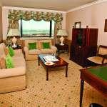Hotel Dom Pedro Palace - Thumbnail