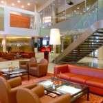 Austria Trend Hotel Savoyen Vienna - Thumbnail