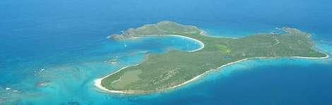 La-isla-chiquita