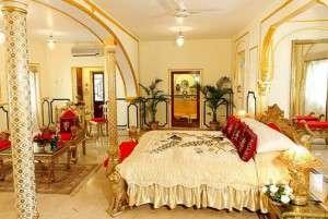 Presidential-Raj-Palace
