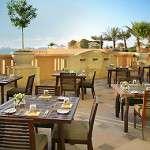 Sofitel Dubai Jumeirah Beach - Thumbnail