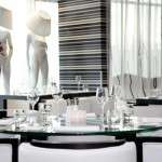 WestCord Fashion Hotel Amsterdam - Thumbnail