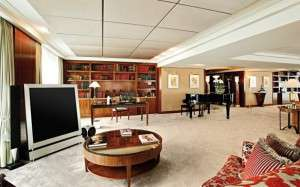 Royal-Penthouse-President-Wilson