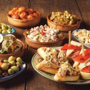 Spaans-eten-e1347610076988-300x300