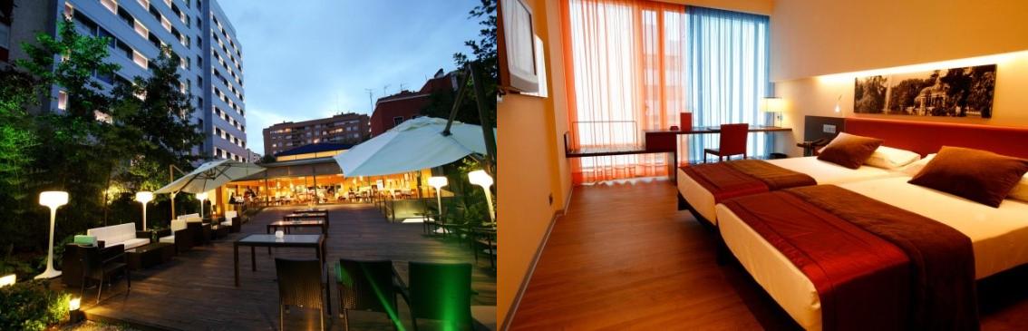 ayre-hotel-oviedo1