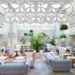 Hotel Mandarin Oriental - Thumbnail