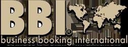 Business Booking International