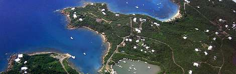 main_virgin_islands_1