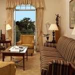 Hotel Palacio de Estoril - Thumbnail