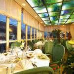 Hotel Altstadt Radisson Blu - Thumbnail