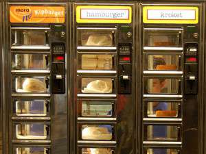 snacks-febo