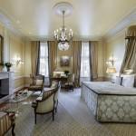 Hotel Sacher Wien - Thumbnail