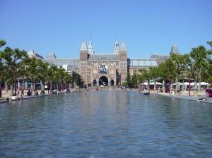 Museum_square_Rijksmuseum
