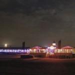 Hotels van Oranje - Thumbnail