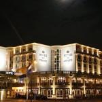 Hotels van Oranje - Nederland, Noordwijk aan Zee
