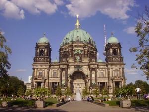 berlin-91850_640