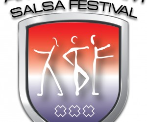 The Amsterdam Salsa Festival
