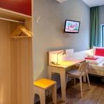 Meininger Hotel Amsterdam - Thumbnail