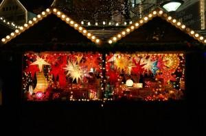 christmas-market-232203_640