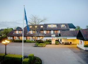 7321-hotelaanzicht_de_klepperman_jpg__1070x786_q85_crop_subsampling-2