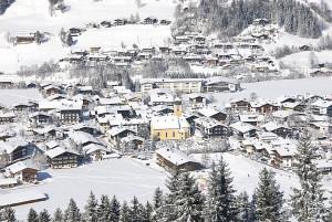 westendorf-im-winter_fotograf-kurt-tropper-archiv-kitzbueheler-alpen-brixental_