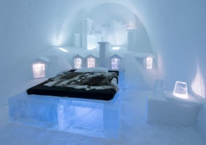 ICEhotel4