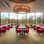 Hampshire Hotel – Babylon The Hague - Thumbnail