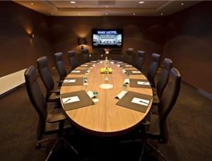 Board room 2013