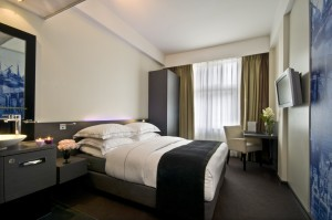 Superior Room Park Hotel