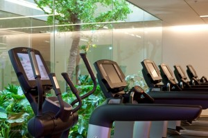 Gym (9) verkleind