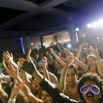 The Amsterdam Salsa Festival - Thumbnail
