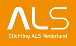 ALS logo def opbouw