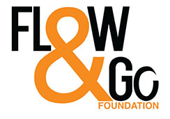 Flow and go foundation