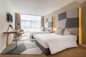 2-room-mate-aitana-hotel-standard-room