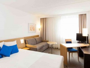 novotel-den-haag-city-centre-hotelkamer