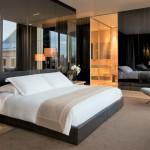 Conservatorium hotel - Thumbnail