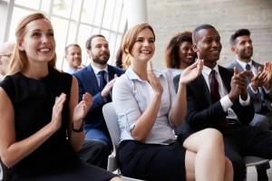 event-meeeting-zakelijk-publiek