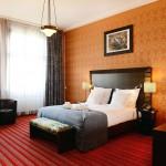 Grand Hotel Amrâth Amsterdam - Thumbnail