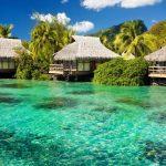 5 Amazing Islands You May Never Heard Of