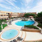 Hotel Quinta da Marinha - Thumbnail