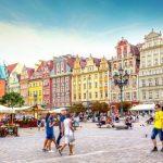 Special European less-travelled destinations