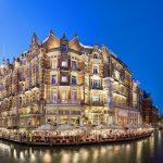 De L'Europe Amsterdam - Thumbnail