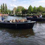 Amsterdam Yachts