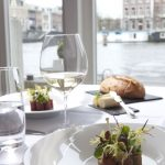 InterContinental Amstel Amsterdam - Thumbnail