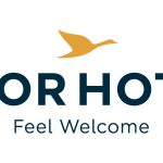 Accorhotels plans to completely buyout the Polish hotel group Orbis.