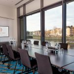DoubleTree by Hilton Amsterdam Centraal Station - Thumbnail