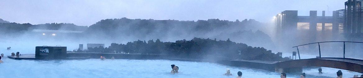 IJsland reis - Business Booking International