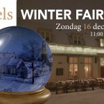 Karels Winter Fair